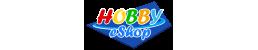 Hobby eShop