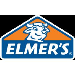 Elmer's 牛頭牌