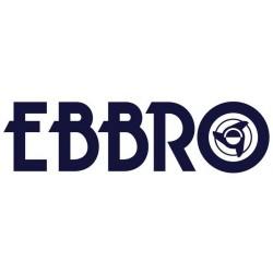 EBBRO